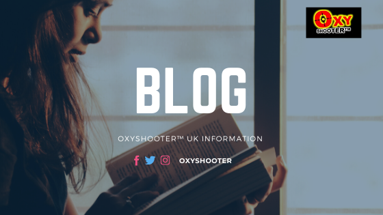 oxyshooter information, caffiene free, natural products, Need Energized , Air Quality Bad , Drinking too Much,  Smoking too Much - Oxyshooter uk can help