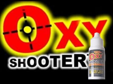 Oxyshooter