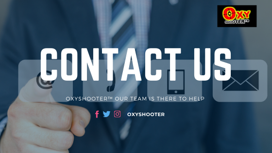 oxyshooter contact us