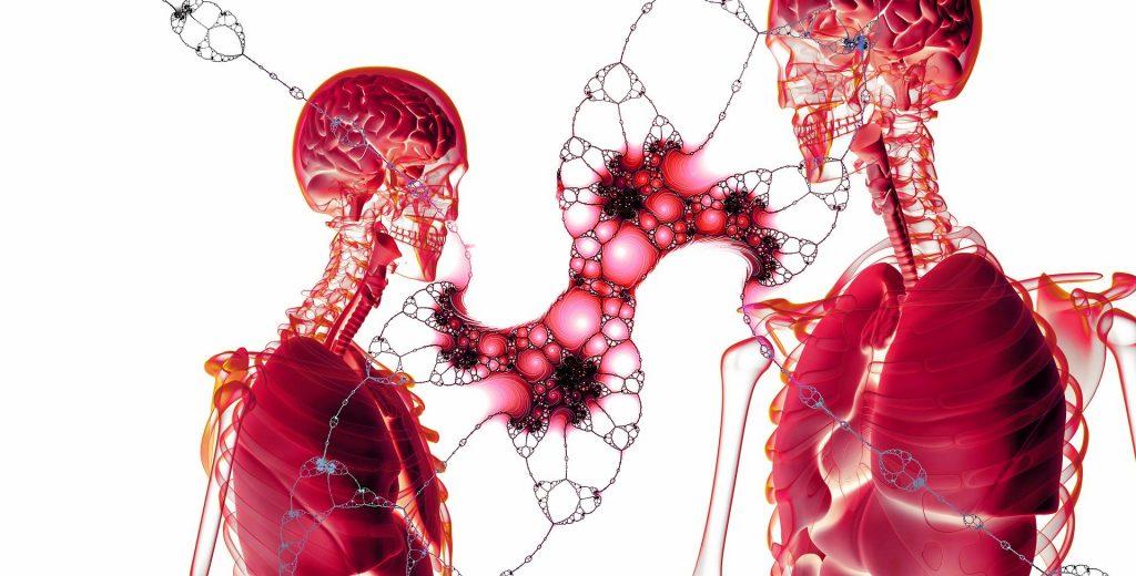 oxyshooter human cells