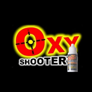 OxyShooter™ Now Available in the UK